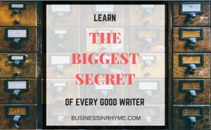 secret_goodwriter