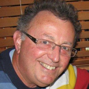 John Fioravanti