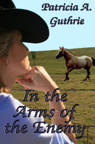 in-the-arms-of-the-enemy